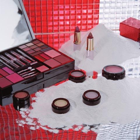 化妆品 氮化硼.jpg
