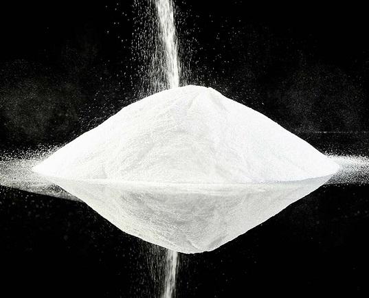 氮化硼粉 2.jpg