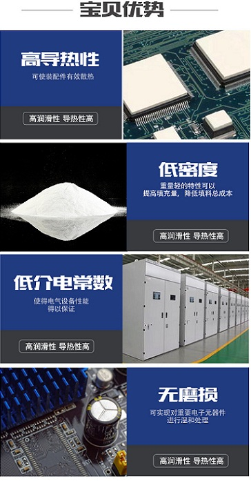 氮化硼粉优势.jpg