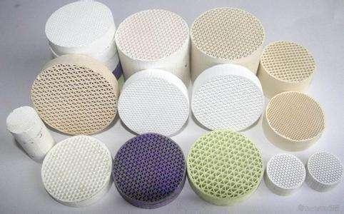 YQ-S31纳米氮化硅的主要应用领域|行业新闻-安阳市恒泰氮化科技有限公司